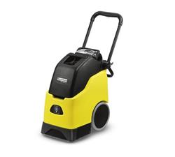 Karcher BRC 30/15 C Spray Extraction Carpet Cleaner