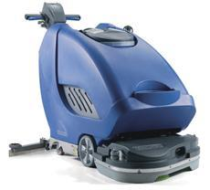 Numatic TTB 6652T/200 Twintec Battery Traction Drive Floor Scrubber Drier