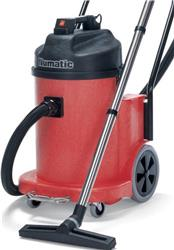 Numatic NVDQ 900-2 Dry Vacuum Cleaner